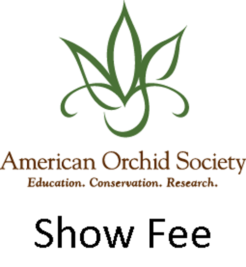Picture of Show Fee Payment