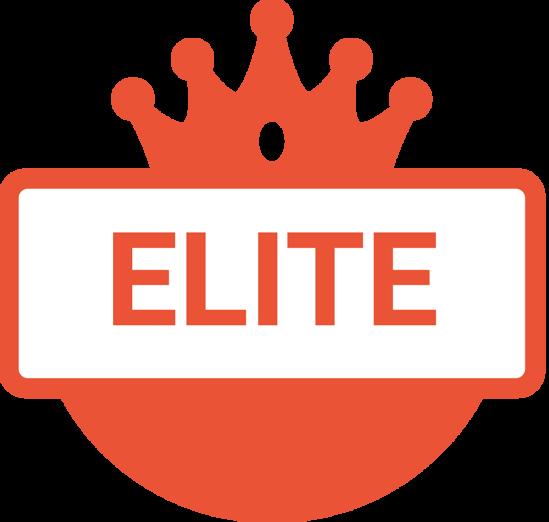 Picture of Elite Marketplace Partner